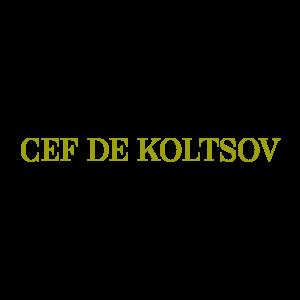 CEF de Koltsov