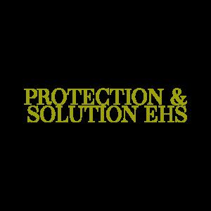 Protections et Solutions pour électrosensibles